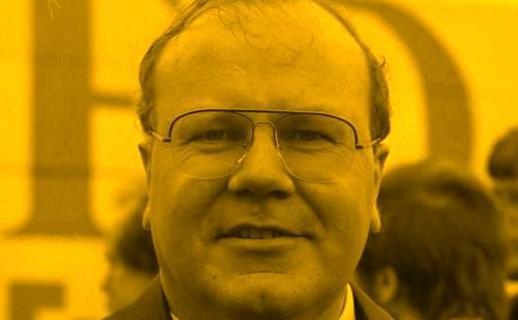 Martin Bangemann (1979)
