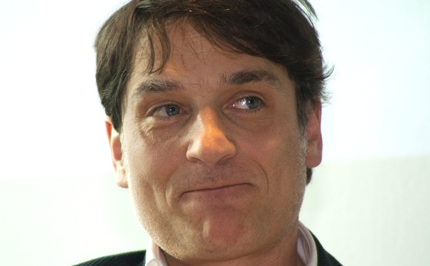 Jakob Augstein (2010)