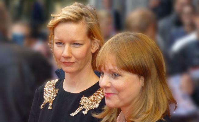 Filmpremiere am 05.07.2016 in Essen